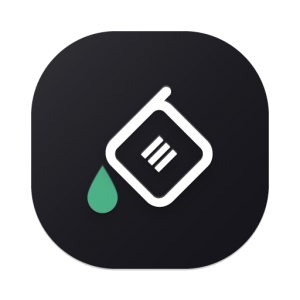 NFC Card Emulator Pro (Root) v6 0 1 (Pro) | Apk4all com