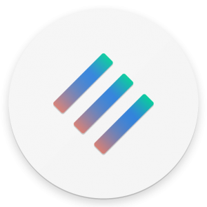 Swift Light Substratum Theme v3.8 (Patched)