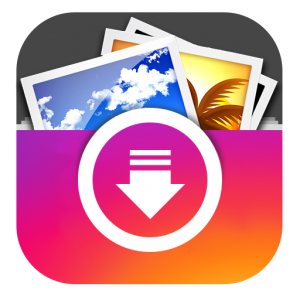 SwiftSave – Downloader for Instagram v7.0 (Mod)