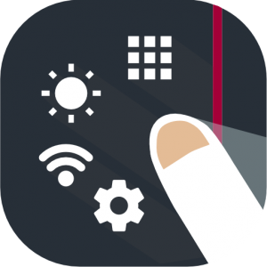 Swiftly switch Pro v3.2.0.1
