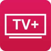 TV + Online HD TB icon