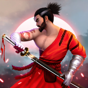 Takashi – Ninja Warrior v2.1.15 (Mod – Money)