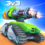 Tanks A Lot! v2.26 Game (Mod)