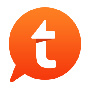 Tapatalk VIP – 200,000+ Forums v8.7.2 build 1606