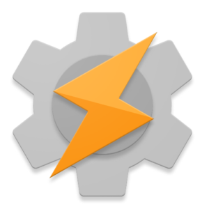 Tasker Pro v5.9.4 build 5236 Final (Paid – Patch)