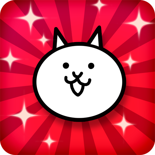 The Battle Cats v8 8 0 (Mod) | Apk4all com