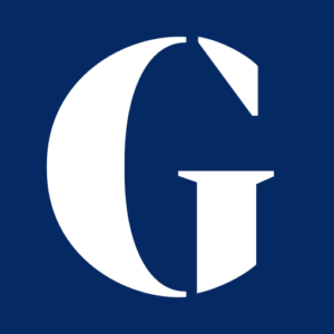 The Guardian v6.30.2146 (Subscribed + SAP)
