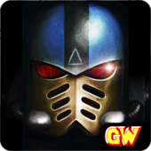 The Horus Heresy: Legions – TCG card battle game icon