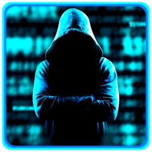 The Lonely Hacker v8.0 (Mod)