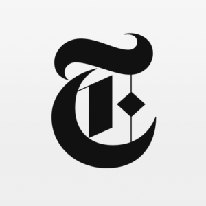 The New York Times – Latest News v9.0.0 (Subscribed)