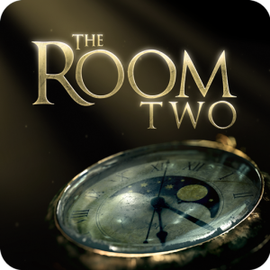 The Room Two v1.10 (Paid)+Obb