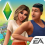 The Sims Mobile v12.3.0.208251 (Mod Money)
