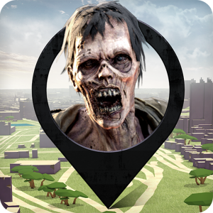 The Walking Dead: Our World v8.2.2.3 (Mod)