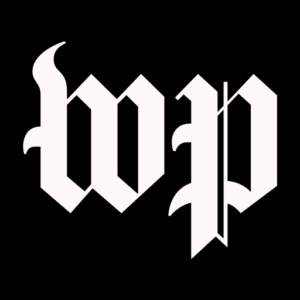 The Washington Post Classic v4.26.1 (Subscribed)