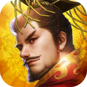 Three Kingdoms: Epic War v1.7.0 (Mod)