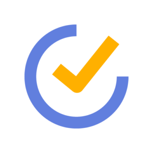 TickTick: To Do List with Reminder, Day Planner v5.4.0 Build 5402 (Pro)