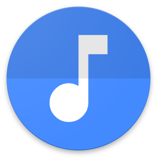 TimberX Music Player v1 5 (Patched) | Apk4all com