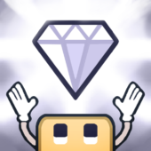 Tiny Gems icon