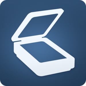 Tiny Scanner Pro: PDF Doc Scan v4.2.3