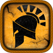 Titan Quest v2.9.9 (Mod - all DLCs are integrated) + Obb