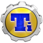 Titanium Backup ★ root needed icon