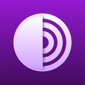 Tor Browser for Android v68.2.0