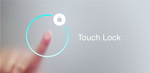 Touch Lock - disable screen and all keys v3 15 190102