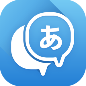 Translate Voice, Photo & Text – Translate Box v7.3.2 (Pro)