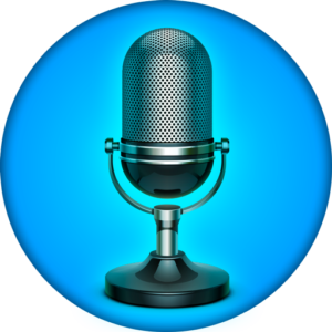 Talkao Translate – Voice Translator & Dictionary v292 (PRO)
