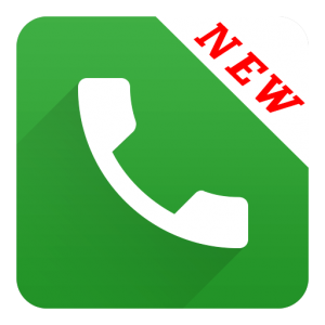 Showcaller - Caller ID & Block v1 8 0 (Ad Free) | Apk4all com