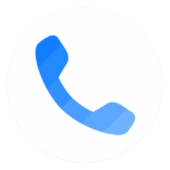 Truecaller: Caller ID, block robocalls & spam SMS icon