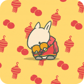 Tsuki Adventure - Idle Journey & Exploration RPG icon