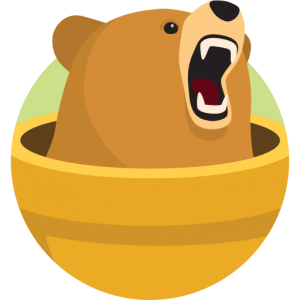 TunnelBear VPN v169 (Unlocked)