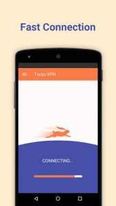 Turbo VPN MOD APK v3.5.6 (Premium / Vip Latest Version)