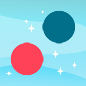 Two Dots v6.21.4 (Mod - free shopping)