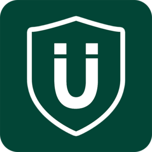 U-VPN (Free Unlimited & Very Fast & Secure VPN) v2.9.0 (Ad Free)