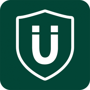 U-VPN (Free Unlimited & Very Fast & Secure VPN) v1.8.0 (Ad Free)