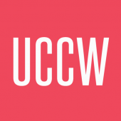 UCCW - Ultimate custom widget icon