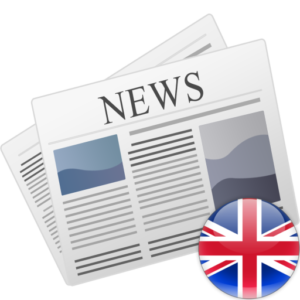 UK Newspapers v3.3.1 (Pro)