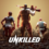 UNKILLED – Zombie Games FPS v2.1.1 (Mod – Unlimited bullets) + Obb