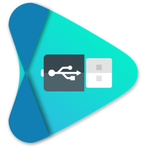 USB Audio Player PRO v5.3.1 (Paid + Patched)