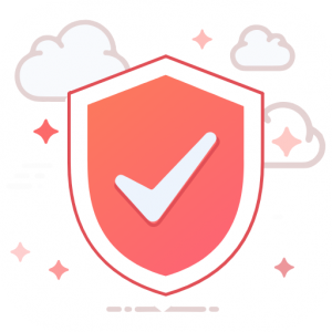Avast Mobile Security 2019 Android v6 20 1 (Pro) | Apk4all com