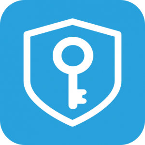 Solo VPN - One Tap Free Proxy v1 32 (Mod Ad-Free) | Apk4all com