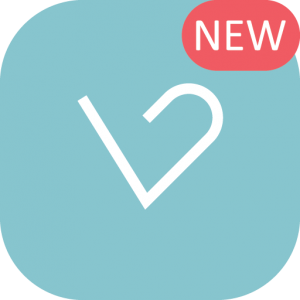Veronica – Icon Pack v7.9 (Patched)