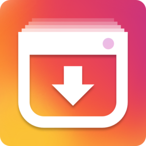 Video Downloader – for Instagram Repost App v1.1.83 (Ad Free)