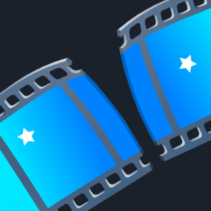 Video Editor Movavi Clips v4.1.0 (Premium)