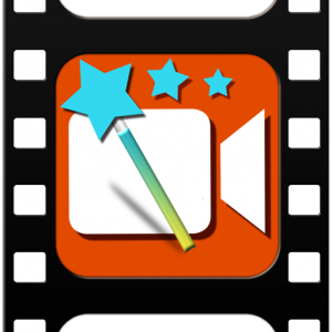 Video Editor Trim Cut Add Text PRO v1.34
