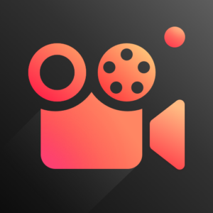 Video Maker Pro v1.304.72 (Mod)