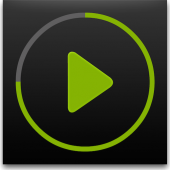 Video Player All Format - OPlayer icon