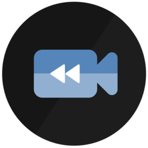 Video Slow Reverse Player Premium v3.0.25